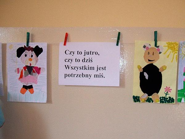 Szkoła Podstawowa Nr 3 W Rzeszowie